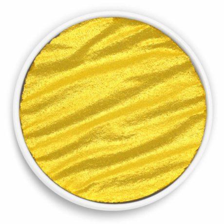 Finetec Coliro Refill Vibrant Yellow